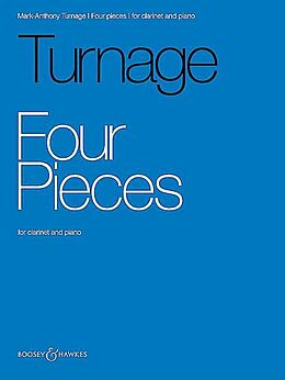 Cover: https://exlibris.azureedge.net/covers/9781/7845/4167/5/9781784541675xl.jpg