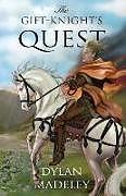 Cover: https://exlibris.azureedge.net/covers/9781/7846/2141/4/9781784621414xl.jpg