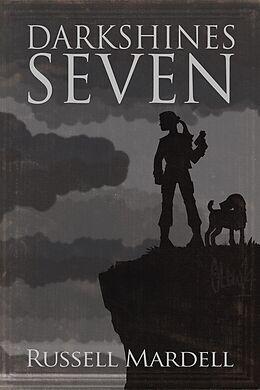 Cover: https://exlibris.azureedge.net/covers/9781/7846/2644/0/9781784626440xl.jpg