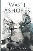 Cover: https://exlibris.azureedge.net/covers/9781/7846/5318/7/9781784653187xl.jpg