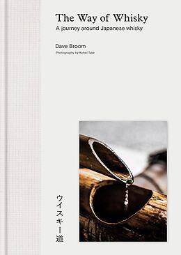 Cover: https://exlibris.azureedge.net/covers/9781/7847/2395/8/9781784723958xl.jpg