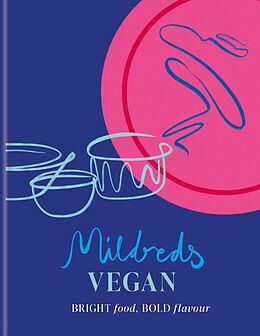 Cover: https://exlibris.azureedge.net/covers/9781/7847/2448/1/9781784724481xl.jpg