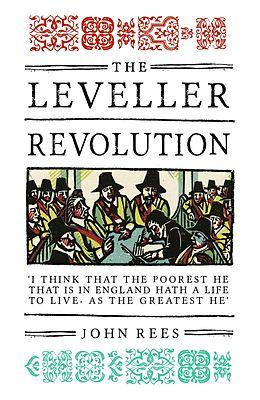 E-Book (epub) The Leveller Revolution von John Rees