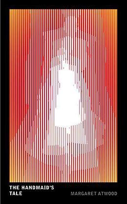 Cover: https://exlibris.azureedge.net/covers/9781/7848/7096/6/9781784870966xl.jpg