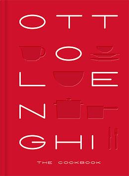 Fester Einband The Cookbook von Yotam Ottolenghi, Sami Tamimi