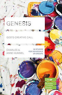 Cover: https://exlibris.azureedge.net/covers/9781/7850/6429/6/9781785064296xl.jpg