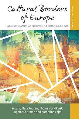 Cover: https://exlibris.azureedge.net/covers/9781/7853/3591/4/9781785335914xl.jpg