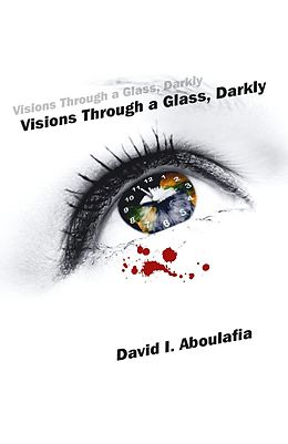 Cover: https://exlibris.azureedge.net/covers/9781/7853/5023/8/9781785350238xl.jpg