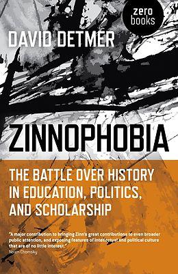 Cover: https://exlibris.azureedge.net/covers/9781/7853/5679/7/9781785356797xl.jpg