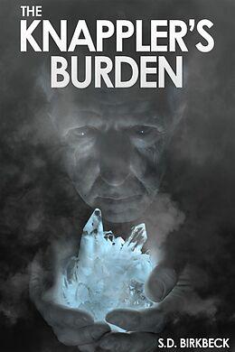 Cover: https://exlibris.azureedge.net/covers/9781/7853/8265/9/9781785382659xl.jpg