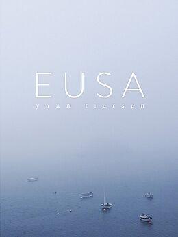 Cover: https://exlibris.azureedge.net/covers/9781/7855/8131/1/9781785581311xl.jpg