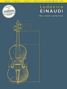 Cover: https://exlibris.azureedge.net/covers/9781/7855/8540/1/9781785585401xl.jpg