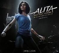 Cover: https://exlibris.azureedge.net/covers/9781/7856/5808/2/9781785658082xl.jpg