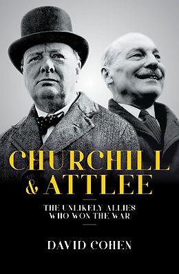 Cover: https://exlibris.azureedge.net/covers/9781/7859/0391/5/9781785903915xl.jpg