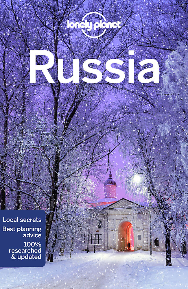 lonely planet reisefuhrer st petersburg lonely planet reisefuhrer deutsch