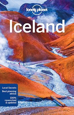 Cover: https://exlibris.azureedge.net/covers/9781/7865/7471/8/9781786574718xl.jpg