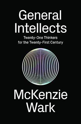 Cover: https://exlibris.azureedge.net/covers/9781/7866/3191/6/9781786631916xl.jpg