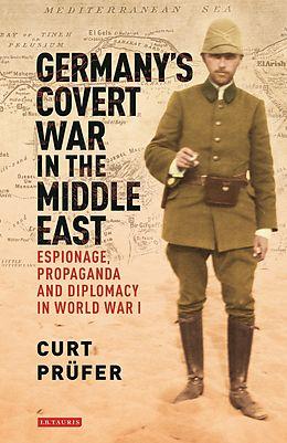 Cover: https://exlibris.azureedge.net/covers/9781/7867/3318/4/9781786733184xl.jpg