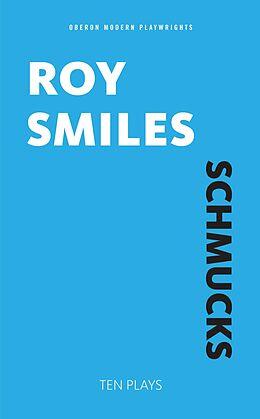 E-Book (epub) Schmucks von Roy Smiles