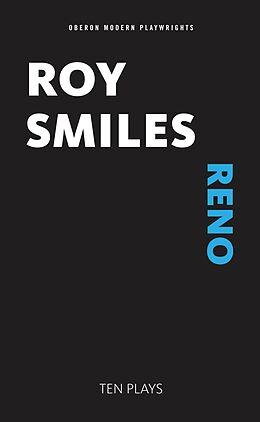 E-Book (epub) Reno von Roy Smiles