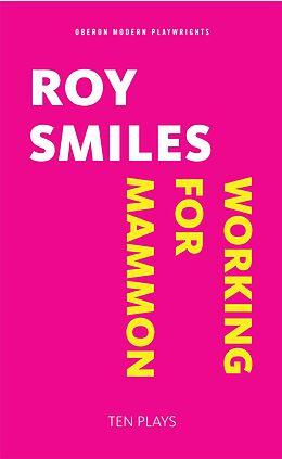 E-Book (epub) Working for Mammon von Roy Smiles