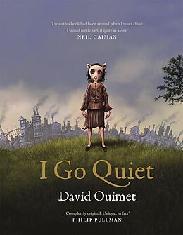 Cover: https://exlibris.azureedge.net/covers/9781/7868/9741/1/9781786897411xl.jpg