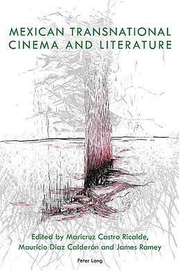 Cover: https://exlibris.azureedge.net/covers/9781/7870/7066/0/9781787070660xl.jpg