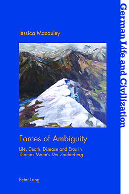 Cover: https://exlibris.azureedge.net/covers/9781/7870/7237/4/9781787072374xl.jpg