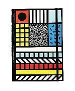 Cover: https://exlibris.azureedge.net/covers/9781/7871/3059/3/9781787130593xl.jpg