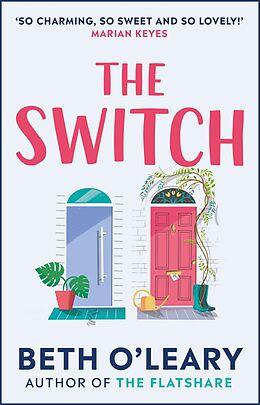 E-Book (epub) Switch von Beth O'Leary