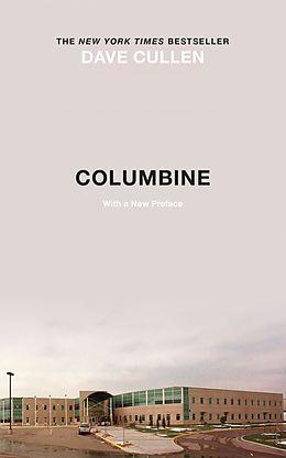 Cover: https://exlibris.azureedge.net/covers/9781/7874/7708/7/9781787477087xl.jpg