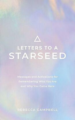 Cover: https://exlibris.azureedge.net/covers/9781/7881/7587/6/9781788175876xl.jpg