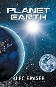 Cover: https://exlibris.azureedge.net/covers/9781/7882/3982/0/9781788239820xl.jpg