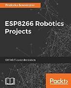 Cover: https://exlibris.azureedge.net/covers/9781/7884/7461/0/9781788474610xl.jpg