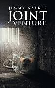 Cover: https://exlibris.azureedge.net/covers/9781/7884/8530/2/9781788485302xl.jpg