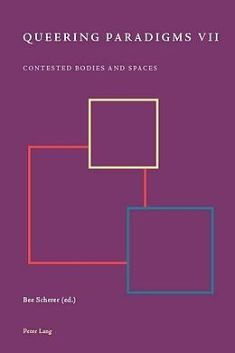 Cover: https://exlibris.azureedge.net/covers/9781/7887/4529/1/9781788745291xl.jpg