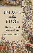 Cover: https://exlibris.azureedge.net/covers/9781/7891/4006/4/9781789140064xl.jpg