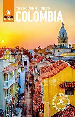 Cover: https://exlibris.azureedge.net/covers/9781/7891/9513/2/9781789195132xl.jpg