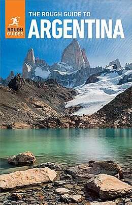 Cover: https://exlibris.azureedge.net/covers/9781/7891/9630/6/9781789196306xl.jpg