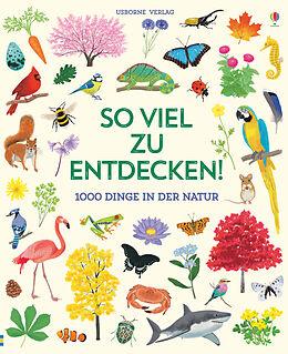 Cover: https://exlibris.azureedge.net/covers/9781/7894/1143/0/9781789411430xl.jpg