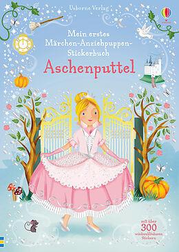 Cover: https://exlibris.azureedge.net/covers/9781/7894/1166/9/9781789411669xl.jpg