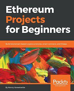 Cover: https://exlibris.azureedge.net/covers/9781/7895/3164/0/9781789531640xl.jpg