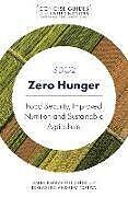 Kartonierter Einband SDG2 - Zero Hunger von Ambe Emmanuel Cheo, Kugedera Andrew Tapiwa