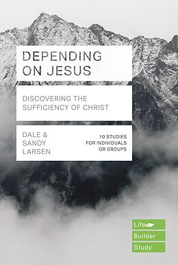 Cover: https://exlibris.azureedge.net/covers/9781/7897/4113/1/9781789741131xl.jpg