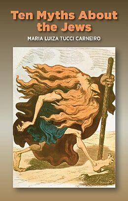 Cover: https://exlibris.azureedge.net/covers/9781/7897/6047/7/9781789760477xl.jpg