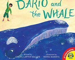 E-Book (epub) Dario and the Whale von Cheryl Lawton Malone