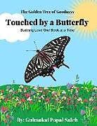 Cover: https://exlibris.azureedge.net/covers/9781/7919/0190/5/9781791901905xl.jpg