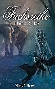 Cover: https://exlibris.azureedge.net/covers/9781/7980/2471/3/9781798024713xl.jpg