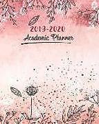 Cover: https://exlibris.azureedge.net/covers/9781/7984/0847/6/9781798408476xl.jpg