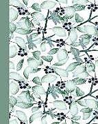 Cover: https://exlibris.azureedge.net/covers/9781/7984/9102/7/9781798491027xl.jpg